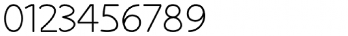 Kiddy Sans Font OTHER CHARS