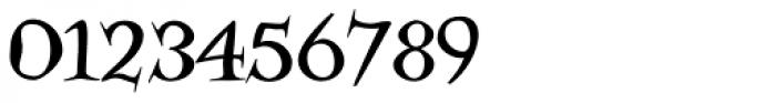 Kidela Font OTHER CHARS