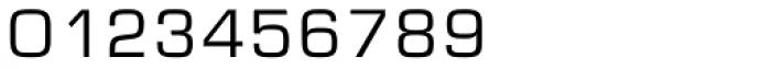 Kikar Dizengof MF Light Font OTHER CHARS
