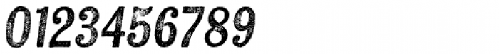 Kiln Sans Regular Italic Font OTHER CHARS