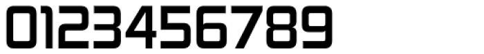 Kimberley Regular Font OTHER CHARS