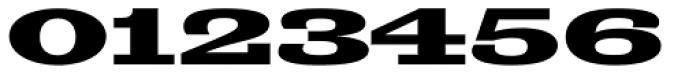 King Tut Black Font OTHER CHARS