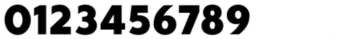 Kirshaw Black Font OTHER CHARS