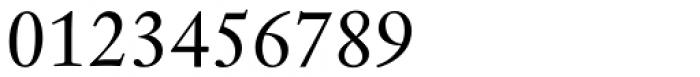 Kis Antiqua Now TH Pro Regular Font OTHER CHARS