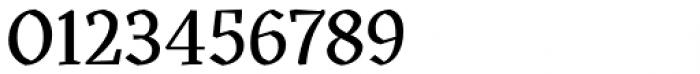 Kitsch Medium Font OTHER CHARS