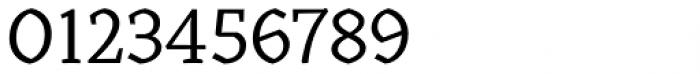 Kitsch Text Regular Font OTHER CHARS