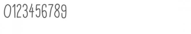 kiwi font Font OTHER CHARS
