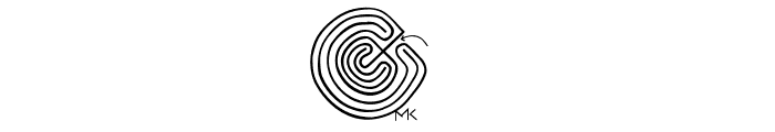 KLabyrinths Font OTHER CHARS