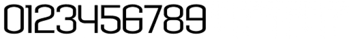Kleptocracy Exp Light Font OTHER CHARS