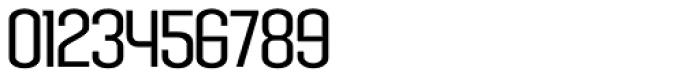 Kleptocracy Light Font OTHER CHARS