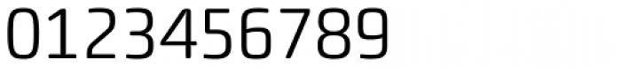 Klint Std Rounded Regular Font OTHER CHARS
