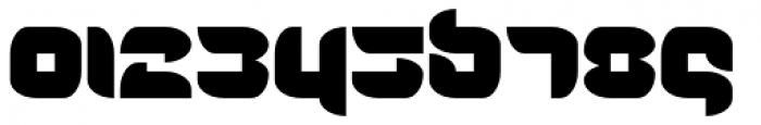 Klique Font OTHER CHARS