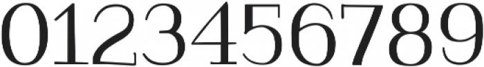 Kowalski2 A otf (400) Font OTHER CHARS