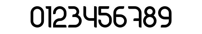 Kosova Font OTHER CHARS