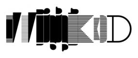 Kopius Extras Box Headings Font UPPERCASE