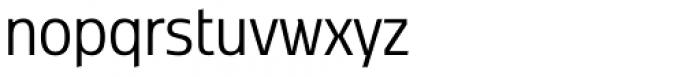 Kobenhavn CS Book Font LOWERCASE