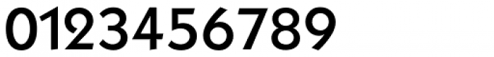 Koblenz TS Medium Font OTHER CHARS