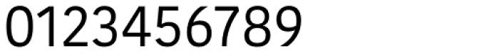 Kohinoor Arabic Regular Font OTHER CHARS