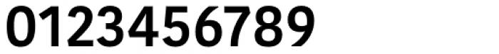 Kohinoor Arabic Semibold Font OTHER CHARS