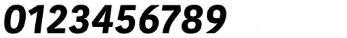 Kohinoor Latin Bold Italic Font OTHER CHARS