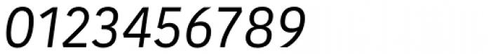 Kohinoor Latin Book Italic Font OTHER CHARS