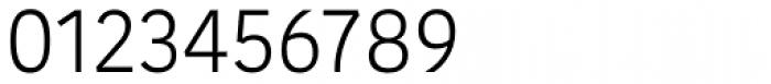 Kohinoor Latin Light Font OTHER CHARS