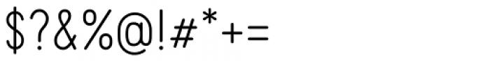 Kollar Sans Variable Font Font OTHER CHARS