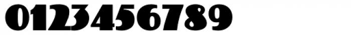 Koloss EF Regular Alt Font OTHER CHARS