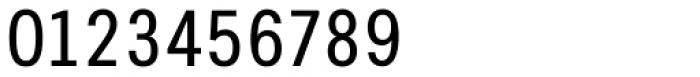 Kommon Grotesk Compressed Regular Font OTHER CHARS