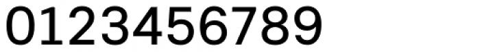 Kommon Grotesk Medium Font OTHER CHARS