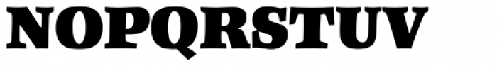 Kompakt Font UPPERCASE