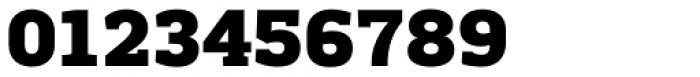 Kondolarge Black Font OTHER CHARS