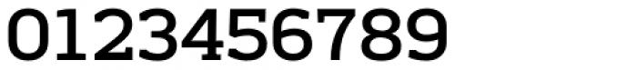 Kondolarge SemiBold Font OTHER CHARS