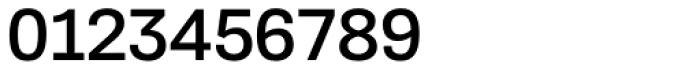 Konkret Grotesk Pro Medium Font OTHER CHARS