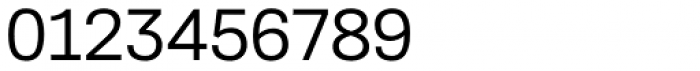 Konkret Grotesk Pro Regular Font OTHER CHARS
