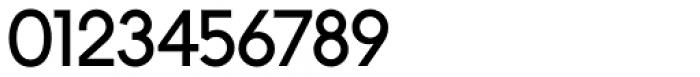 Kontora SemiBold Font OTHER CHARS