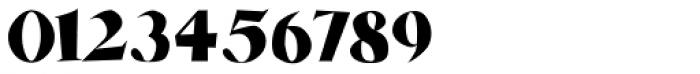 Koobler Font OTHER CHARS