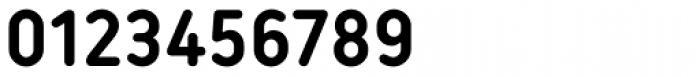 Korb Bold Font OTHER CHARS