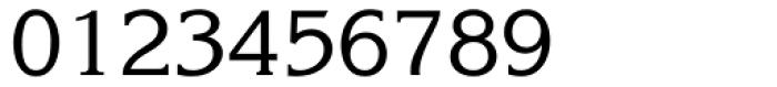 Korinna Font OTHER CHARS