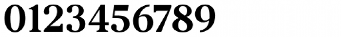 Kostic Serif Bold Font OTHER CHARS