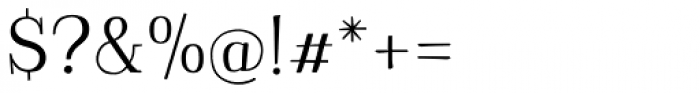 Kowalski2 Basic Font OTHER CHARS