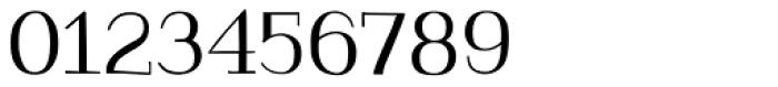Kowalski2 Pro Font OTHER CHARS