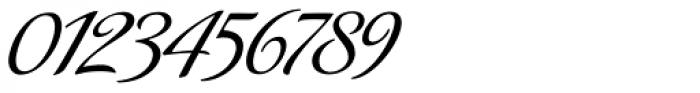 Koziupack Font OTHER CHARS