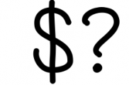 Kreativ Font Collection Bundle Font OTHER CHARS