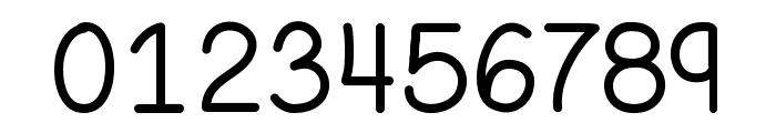 KrumkakeBold Font OTHER CHARS