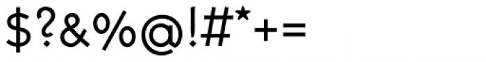 Krimhilde A Display Fill Regular Font OTHER CHARS