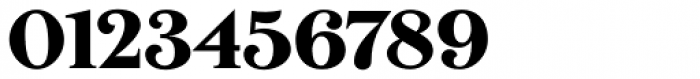Kristopher Regular Font OTHER CHARS