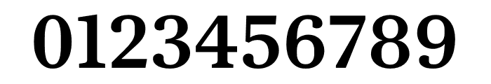 Kunstuff Medium Font OTHER CHARS