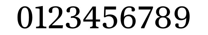 Kunstuff Regular Font OTHER CHARS