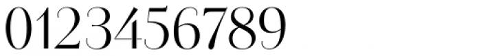 Kudryashev Headline Sans Font OTHER CHARS